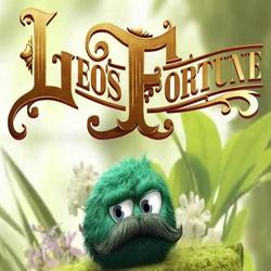 Leos Fortune на android, уже есть хак версии!