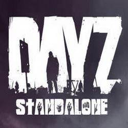 Day Z Standalone на андроид - уничтожаем зомби