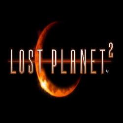 Lost Planet 2 вышел на андроид, супер шутер!