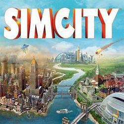 Чит для SimCity Buildit стоит скачать!