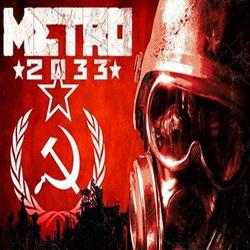 Мод для Metro 2033 Wars на Андроид