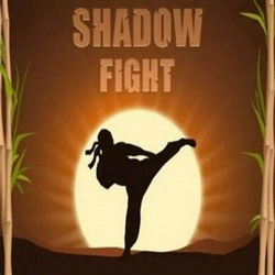 Чит для Shadow Fight 3 следует загрузить!
