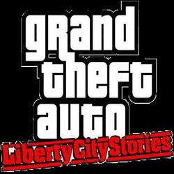 Мод для Gta Liberty City Stories для скачивания!