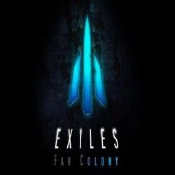Чит для Exiles скачать сейчас!