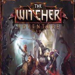 Чит для The Witcher Adventure Game стоит скачать!