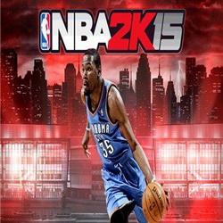 Чит для NBA 2K15. Баскетбол онлайн!