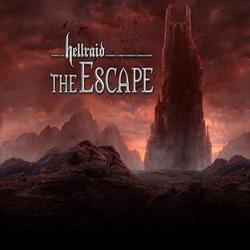 Мод для Hellraid: The Escape. Экшен для смельчаков!