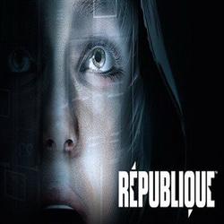 Чит для Republique. Спасите девушку!