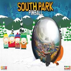 Чит для South Park™: Pinball. Неуловимый мячик!