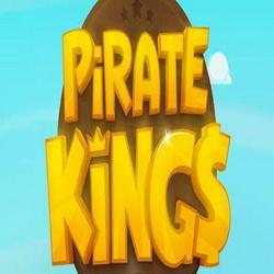 Мод для Pirate Kings. Грабители пиратов!