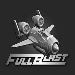Чит для FullBlast. Адреналиновое пилотирование!