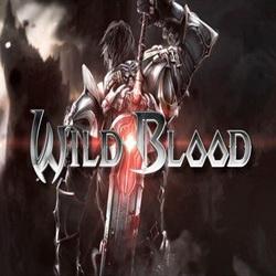 Чит для Wild Blood. Командные сражения!