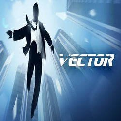 Взломанный Vector