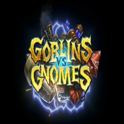 Чит для Hearthstone: Goblins and Gnomes на Андроид! Новая колода!