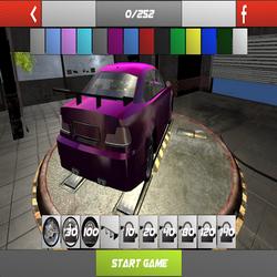 Мод на Drift Simulator - лучший симулятор дрифта на андроид!