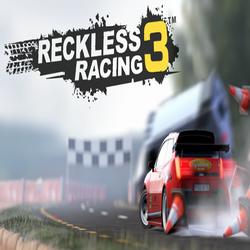 Читы на Reckless Racing 3 на андроид