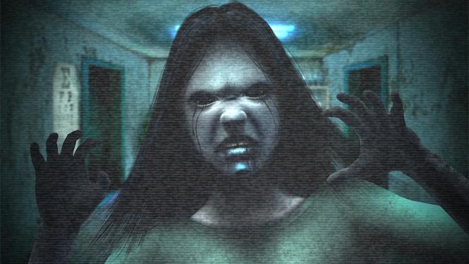 Читы на Five Nights at the Asylum на андроид