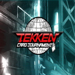 Взломанная версия для Tekken Card Tournament на Андроид!