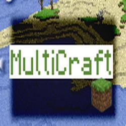 Взлом для MultiCraft на Android. Песочница для каждого!