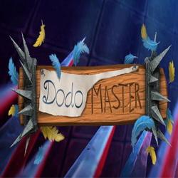 Взлом для Dodo Master на Андроид. Охота за яйцами!