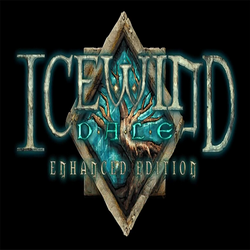 Чит для Icewind Dale Enhanced Edition на Android!