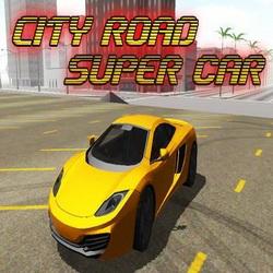 Хак для Real City Car Driver 3D. Реалистичный драйв!