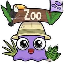 Чит для Moy Zoo на Андроид. Ваш зоопарк!