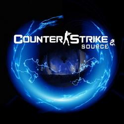 Хак для Counter Strike 1.6 на Андроид. Спецназ в деле!