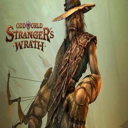 Мод для Oddworld: Stranger's Wrath на Android. Развлечение онлайн!