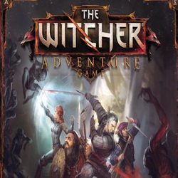 Хак для The Witcher Adventure Game на Андроид. Сражения онлайн!