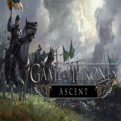 Взломанная версия для Game of Thrones на Android!