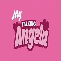 Чит для Моя говорящая Анжела на Андроид. Кошка в смартфоне!