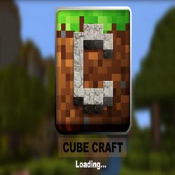 Хак на CubeCraft - лучшее развлечение последних месяцев