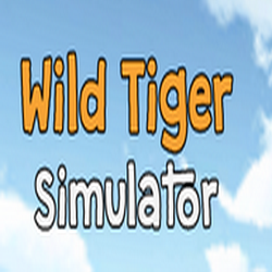 Хак для Wild Tiger Simulator 3D на Android. Тигр в телефоне!