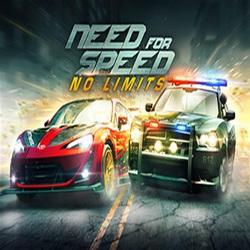 Взлом для Need for Speed: No Limits на Android. Гонки продолжаются!