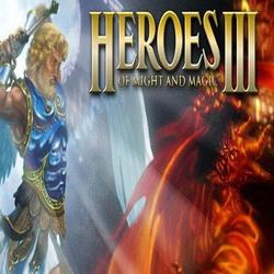 Взломанная версия для Heroes of Might and Magic 3 HD на Андроид!