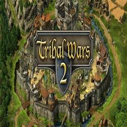 Чит для Tribal Wars 2 на Android. Средневековые сражения!
