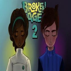 Взлом для Broken Age: Act 2 на Андроид. Очередное путешествие!