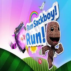 Хак на Run Sackboy! Run - это дорога к безумным приключениям!