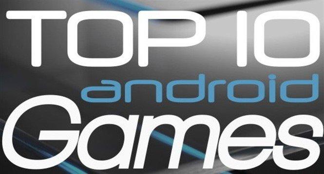 Топ 10 симуляторов на Андроид 2015, лучшие представители жанра