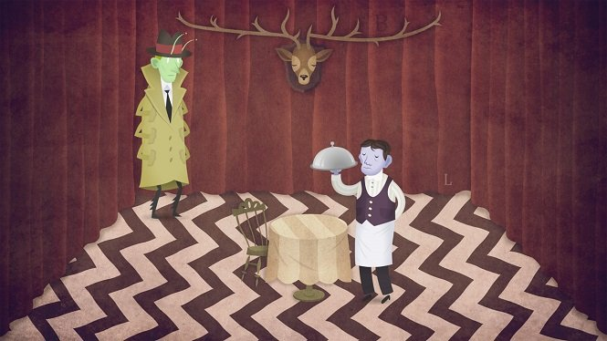 Хак на увлекательную адвенчуру The Franz Kafka: Videogame на андроид