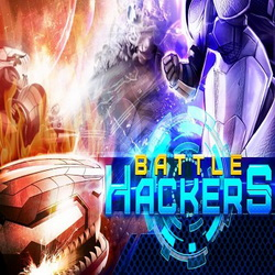 Хак на Battle Hackers на android