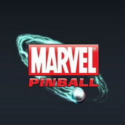 Пинбол 2.0! Взломанная Marvel Pinball на андроид