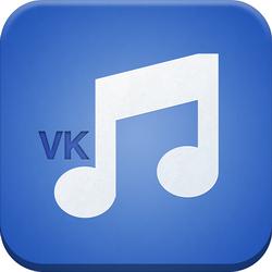 Музыка из ВКонтакте на Андроид. Бесплатные мелодии!