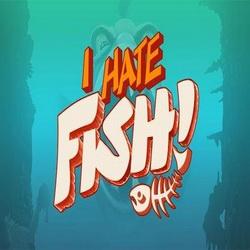 Чит для I Hate Fish на Андроид. Жизнь Эрла!