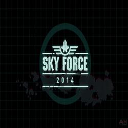 Взрывная игрушка на андроид - мод на Sky Force