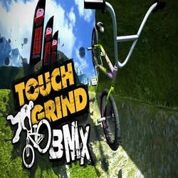 Покоряйте новые вершины в игре Touchgrind BMX на андроид + взлом