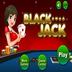 Испытайте удачу на прочность! Взломанная Live BlackJack 21 на андроид