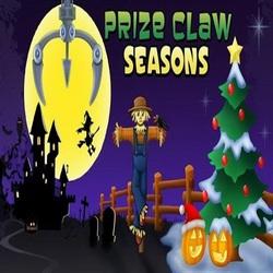 Взломанная версия для Prize Claw на Андроид!