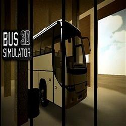 Взломанная версия Bus Driver 3D на Android!